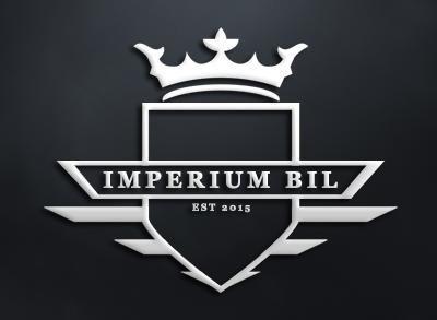 Imperium Bil AB logo