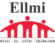 Ellmi Bemanning AB logo