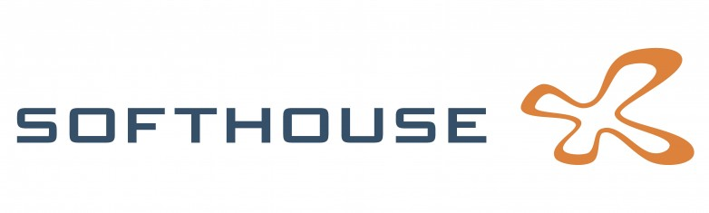 Softhouse Consulting Sydost AB logo