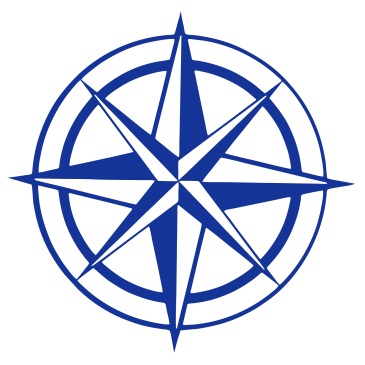 Compassen Pension & Placering AB logo