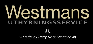 Westmans Uthyrningsservice AB logo