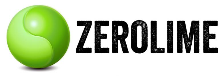 Zerolime Sweden AB logo