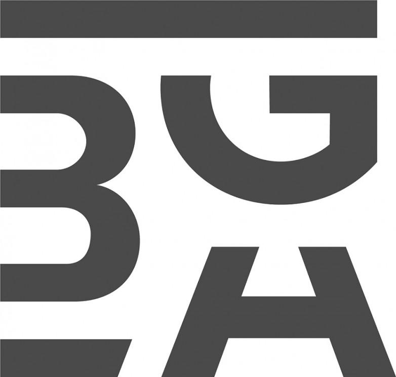 BGA Group AB logo