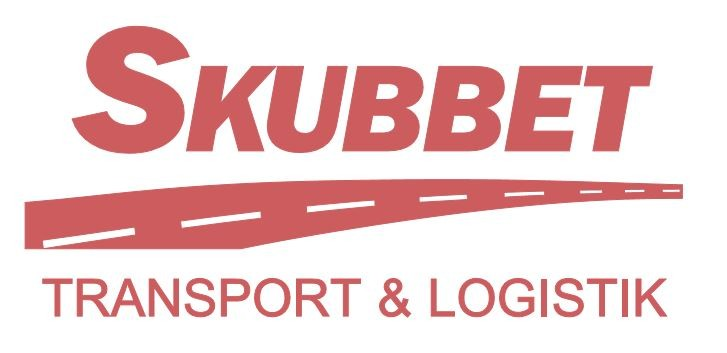 Skubbet AB logo