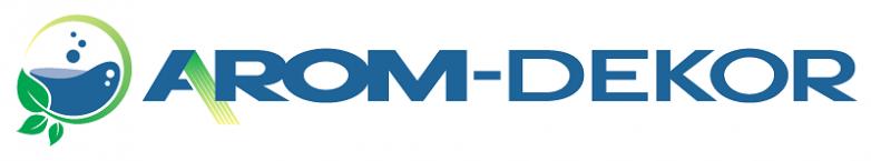 Arom-Dekor Kemi AB logo