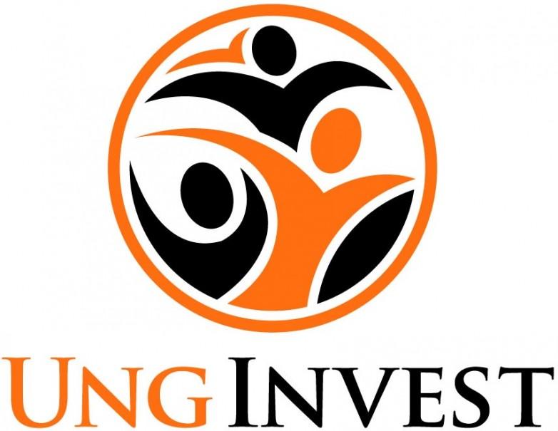 Ung Invest Omsorg AB logo
