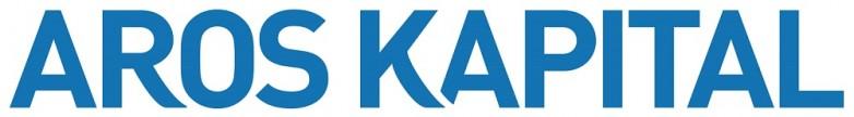 Aros Kapital AB logo