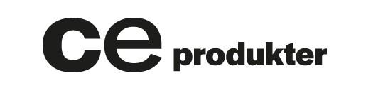 CE Produkter Aktiebolag logo