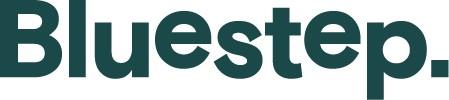 Bluestep Bank AB (publ) logo