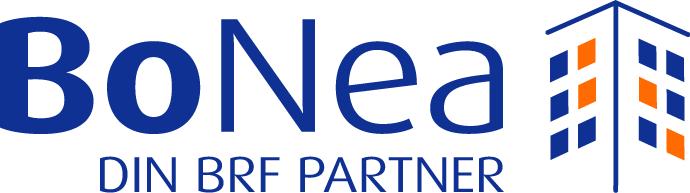 BoNea Förvaltning AB logo
