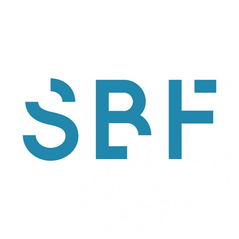 SBF Management AB - Företagsinformation