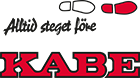 KABE Group AB logo