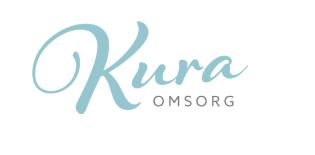 Kura Omsorg i Sverige AB logo