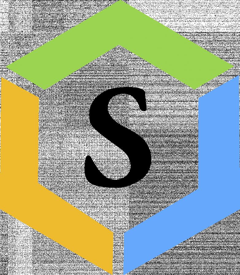 Shaya Solutions AB logo