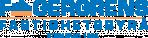 Fagergrens Fastighetsbyrå AB logo