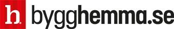 bygghemma Sverige AB logo
