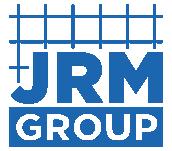 JRM GROUP AB logo