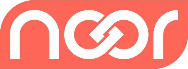Noor Digital Agency AB logo