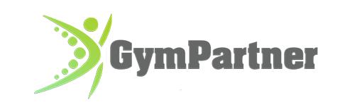GymPartner Sweden AB logo