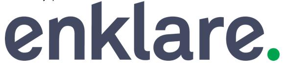 Enklare Ekonomi Sverige AB logo