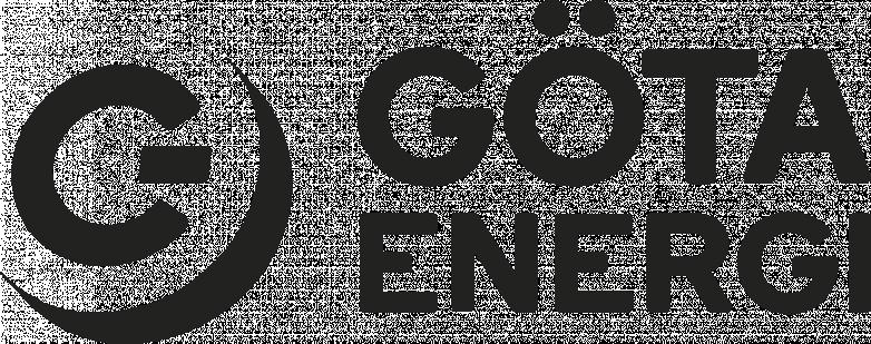 Göta Energi AB logo
