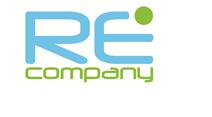 ReCompany AB logo