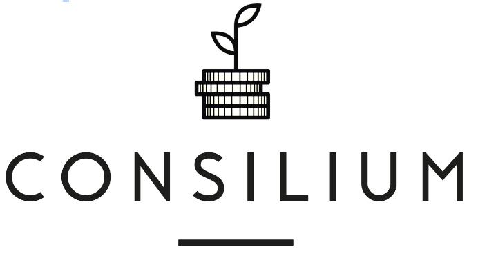 Consilium Online AB logo