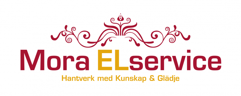 Mora Elservice & Entreprenad AB logo