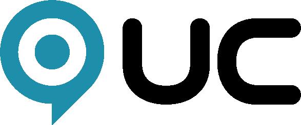 UC Affärsinformation AB logo