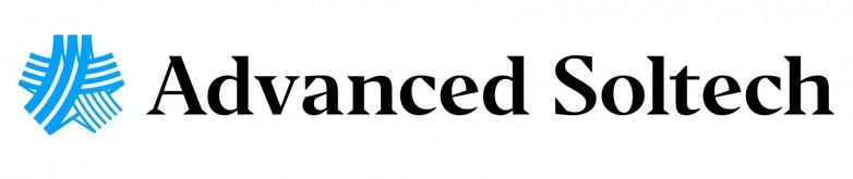 Advanced SolTech Sweden AB (publ). logo