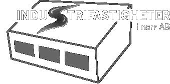 Industrifastigheter i Norr AB logo