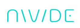 Nivide AB logo