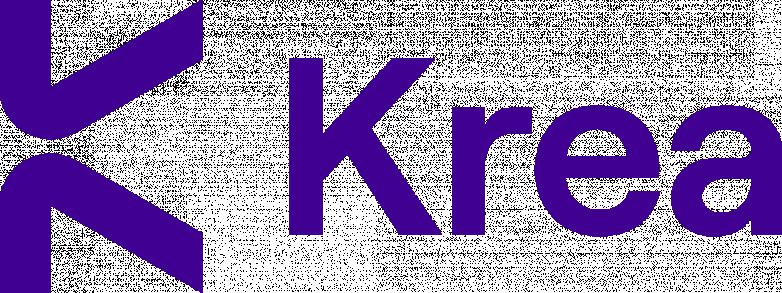 Krea Technology AB logo