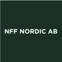 NFF Nordic AB logo