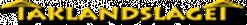 Taklandslaget AB logo