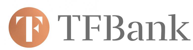 TF Bank AB logo