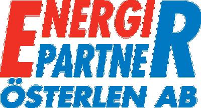 Energipartner Österlen AB logo