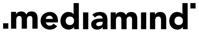 Profit Solutions Sweden AB logo