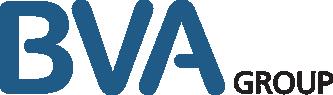 BVA Group AB logo