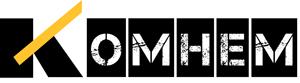 Komhem Bygg AB logo