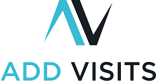 ADD M Visits AB logo