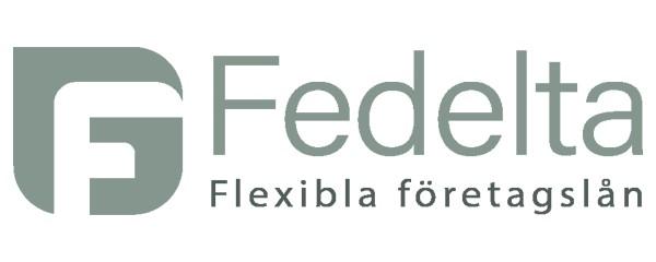 Fedelta Finance AB logo