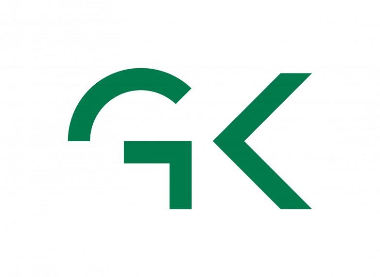 Gunnar Karlsen Sverige AB logo