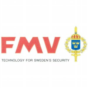 FMV TECHNOLOGY FOR SWEDEN´S SECURITY