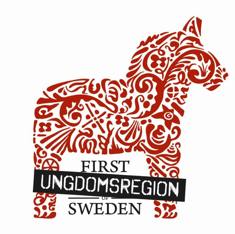 First Ungdomsregion of Sweden