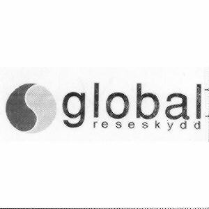GLOBAL RESESKYDD
