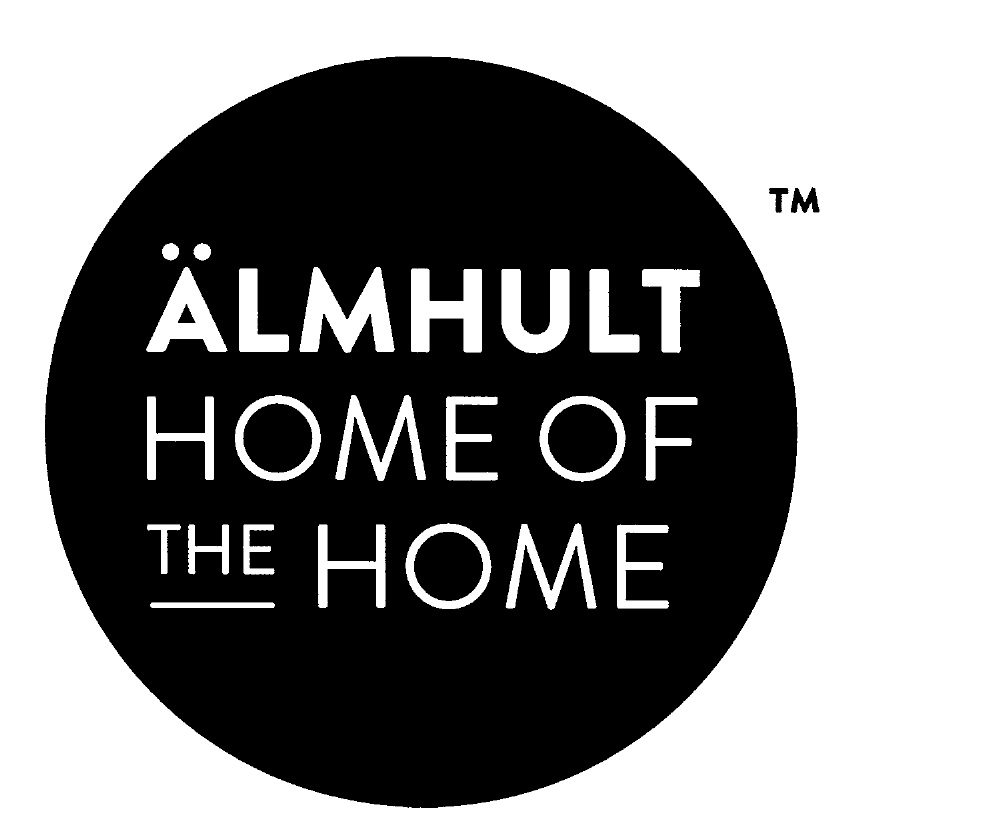 ÄLMHULT HOME OF THE HOME