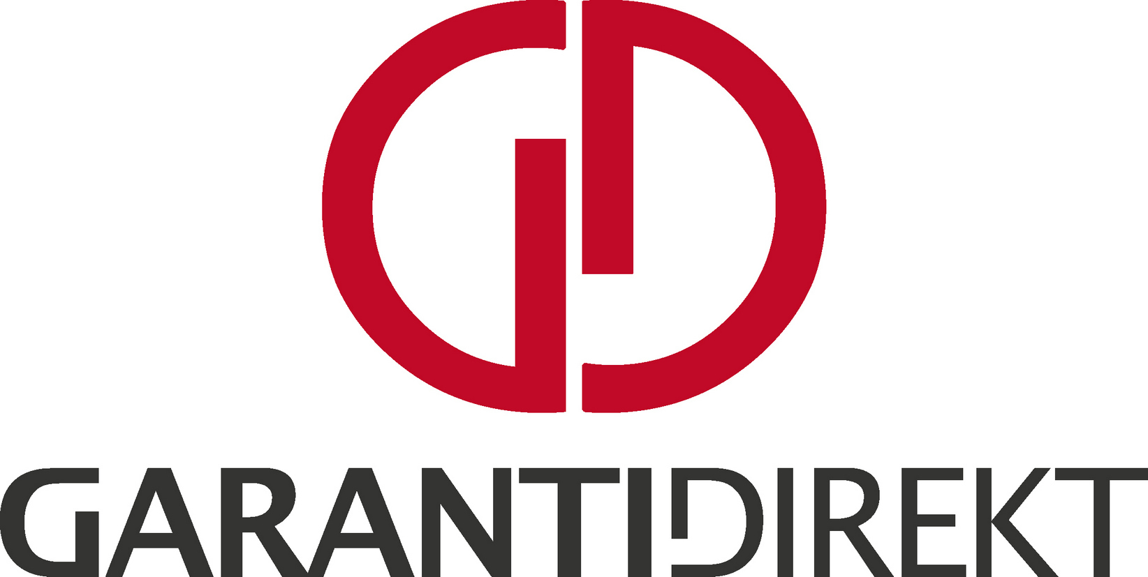 GD GARANTIDIREKT