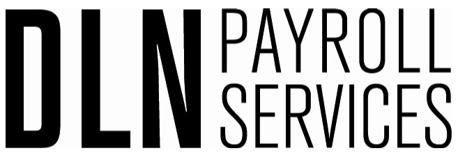 DLN PAYROLL SERVICES
